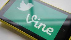 Nokia anuncia a chegada do app oficial do Vine, Temple Run 2, CamScanner e vários outros