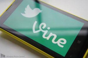 vine_windows_phone