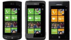 Resultado da Enquete: O Windows Phone 7.5 foi realmente abandonado ou cumpriu sua missão ao seu tempo?