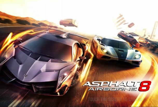 asphalt-8-airborne-01