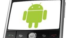 Nova versão do Blackberry OS vai rodar apps Android? Conspiração Google?