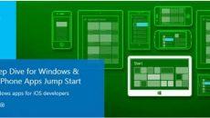 Número de desenvolvedores para o Windows Phone deve dobrar no ano que vem