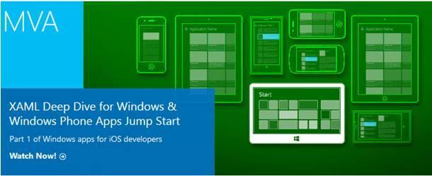 desenvolvedores windows phone 8 dobrar em 2014