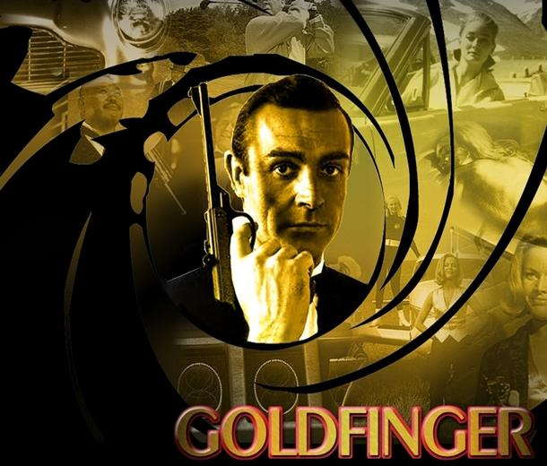 goldfinger-0