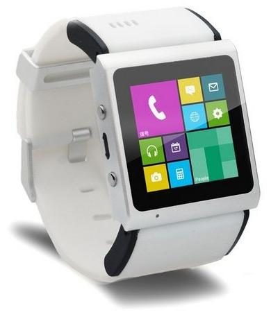 goophone-smart-watch-relogio-inteligente-blanco