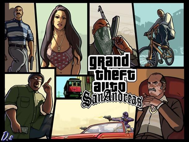 grand-theft-auto-san-andreas-1
