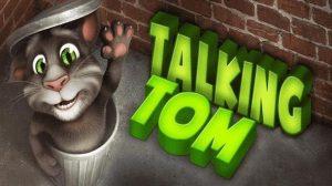 talking-tom-cat-01-700x393