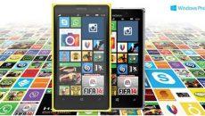 Compre um Nokia Lumia 1020 ou um 925 e ganhe R$50 para baixar jogos e apps na Windows Phone Store