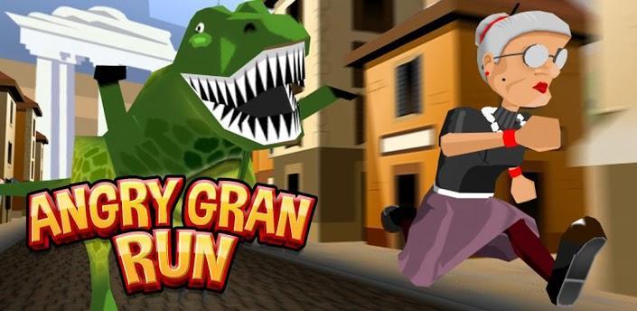 angry-gran-run-running-game