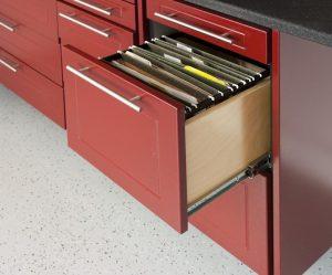 file-drawer-upper