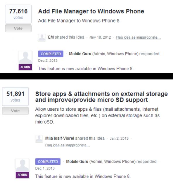 forum-windows-phone-592x640