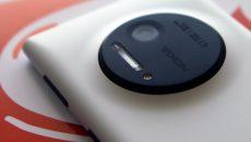 [Vídeo] Polêmica sobre as fotos do Lumia 1020 serem inferiores as do iPhone 5S