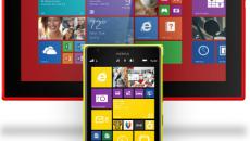 [Rumor] Tablet de 8,3 polegadas e phablet de 5,2 da Nokia podem estar a caminho