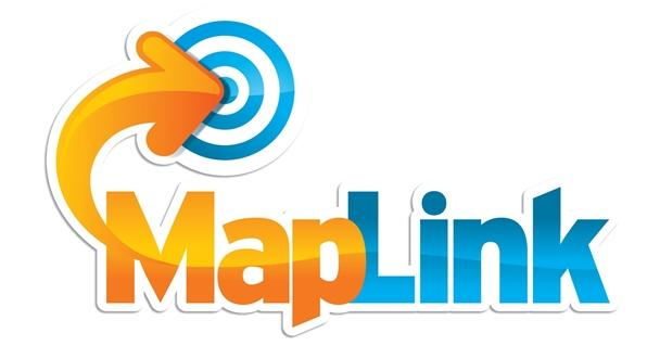 maplink logo