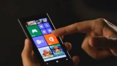 [Vídeo] É fácil identificar o dono de um Windows Phone só pela tela inicial