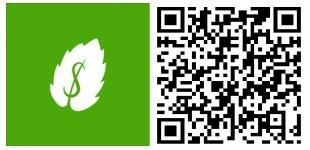 Mint app windows phone qr code