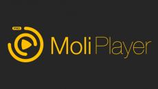 Reprodutor de vídeos MoliPlayer Pro ganha atualização que trouxe várias novidades