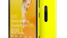 A Lumia Black está chegando para os Lumias 920 sem vínculos com operadoras