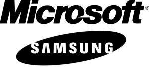samsung-microsoft-2011-07-06