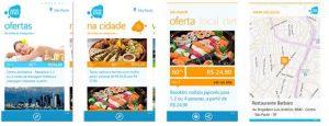saveme app windows phone