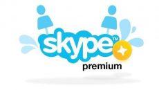 Saiba como ganhar uma licença do Skype Premium por 1 ano grátis