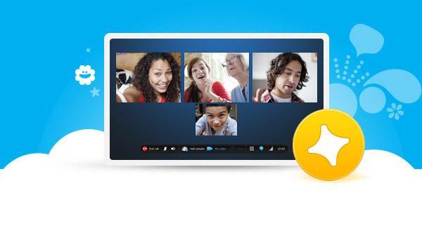 skype-premium-header-principal