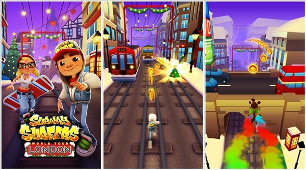 subway-surfers jogo windows phone principal