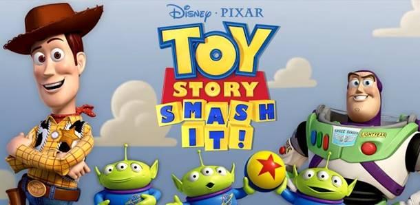 toy store smash it jogo windows phone app