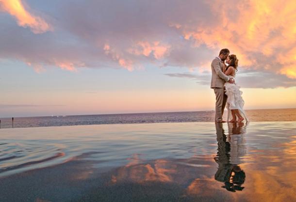 Wedding-featured