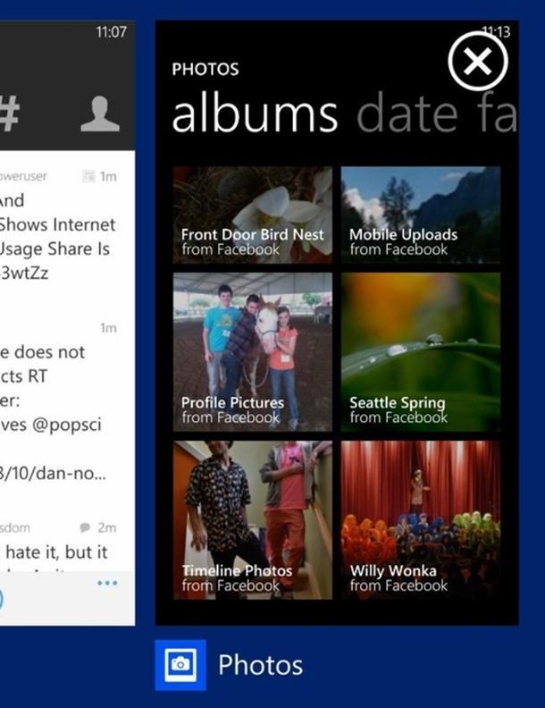 windows-phone-8-update-3-multitasking