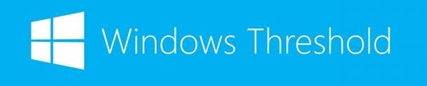 windowsthresholdimg-860x483