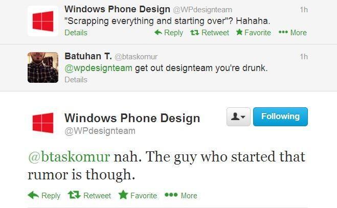wpdesign_tweet