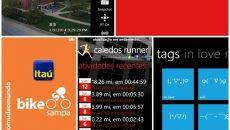 Dicas de aplicativos para o seu #wp da terceira semana de janeiro de 2014