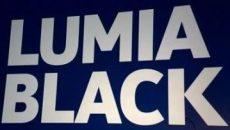 Já está disponível a tabela de liberação da atualização Lumia Black e o Lumia 1020 saiu na frente