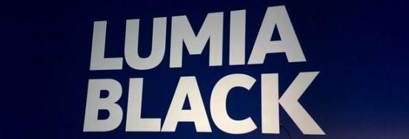lumia-top8-update