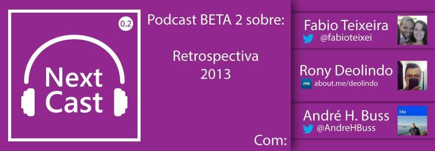 nextcast_beta_0_2-860x300