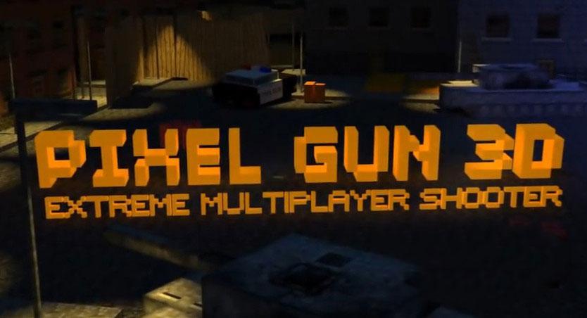 pixel-gun-3d-hack-tool