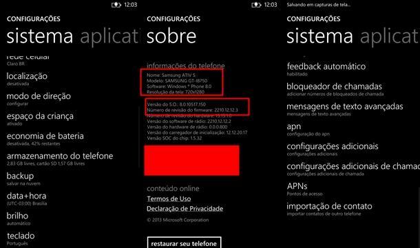 samsung ativ s brasileiro gdr2 gdr3 live tiles img2