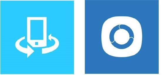 samsung share box e link apps exclusivos windows phone