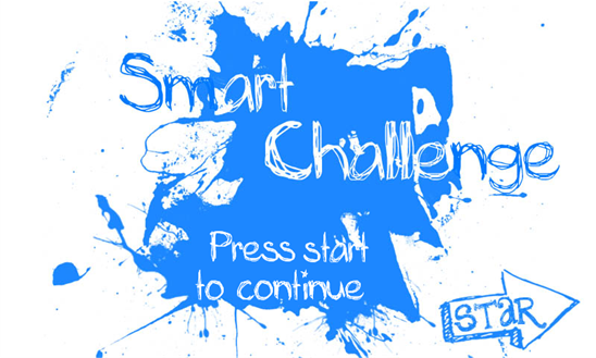 smart challenge jogo windows phone img1