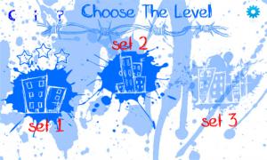 smart challenge jogo windows phone img2