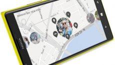 Nokia Storyteller foi atualizado e ganhou várias novidades