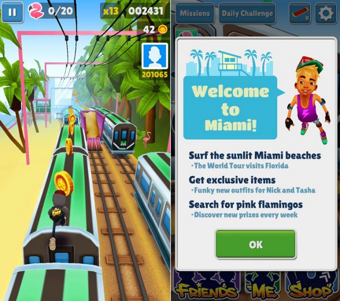 subway_surfers_miami