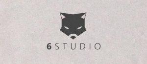 6studio-logo_thumb