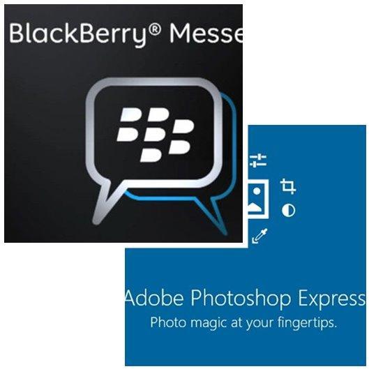bbm photosho express em breve windows phone[