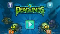 Baixe agora mesmo o game Dealings para o seu Windows Phone 8 e Windows RT/8