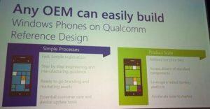 hardware suporte windows phone android img1