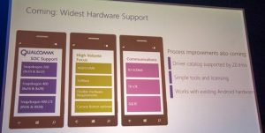 hardware suporte windows phone android img2