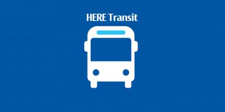 here-transit_destacada-460x230