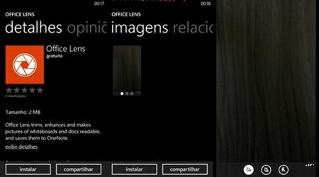 office lens app windows phone 8img1